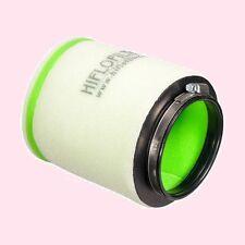 HFF1029 Air Filter to fit Honda TRX TRX500 TRX650 & TRX680 Fourtrax