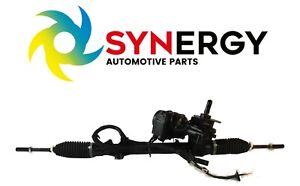 PEUGEOT 208 1.2 1.4 1.6 HDi 2012> OE Reman Electric Steering Rack 1616325580