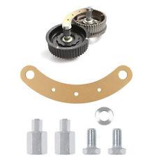 Cam Lock Tool For Subaru 2.0L 2.5L DOHC Turbo Engines EJ205 EJ207 EJ255 EJ257 #B