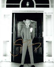 STING SIGNED Autograph 10X8 Photo 4 AFTAL COA RARE QUADROPHENIA Ace Face