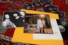 POINTER SISTERS LP ENERGY 1°ST ORIG 1978 NM ! TOP AUDIOFILI