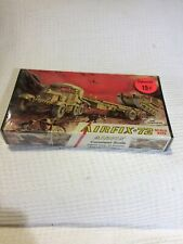 AIRFIX Model Kit ,Tank Transporter, Vintage ,Boxed ,Sealed.