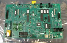 VideoJet Technologies Control Board 379355 REV AE, 379394-01 NEW