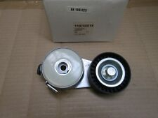 ALFA ROMEO GIULETTA MITO & COMBO & FORD KA TENSION PULLEY(55195023 )