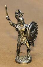 König Leonidas,  King Leonidas, Spartan oplite, 54mm