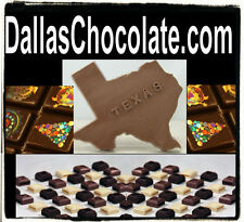 Dallas Chocolate .com Domain Website Name Candy Sweets Sell Your Candy Online