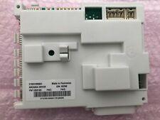 Scheda Originale C00303312 modulo ASCIUGATRICE Hotpoint Ariston Indesit
