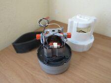 Kenmore 116 Motor 4369338 Canister Vacuum Cleaner Whispertone
