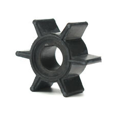 Water Pump Impeller For Tohatsu / Mercury / Sierra 2/2.5/3.5/4/5/6HP Outboard