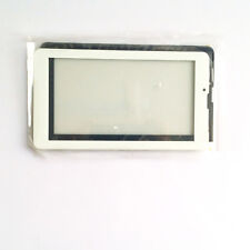 "New Touch screen Panel Digitizer for 7.0"" Archos 70 Xenon Color AC70XEC 3G"