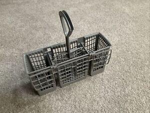 Bosch Neff Siemens Dishwasher Cutlery Basket. Genuine part.