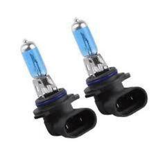 95-05 Chevy S10 S-10 Xenon 9006 bright White Head Light Bulb 97 98 99 00 01 02