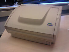 Canon DR-3060 High Speed Document Sheetfed Scanner Duplex SCSI
