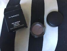 MAC Pro Longwear Paint Pot *FROZEN VIOLET* BNIB 5G