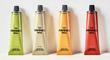 Claus Porto Musgo Real Shaving Cream Complete Collection 4 x 100ml Tubes