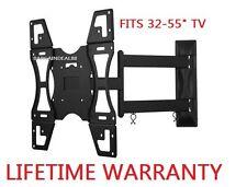 """TV Wall Mount 8108 Articulating  LED LCD Swivel Tilt 32 37 39 40 46 48 50 55"""""""
