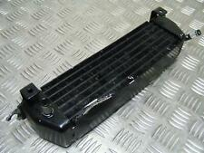 R1200RT Oil Cooler Genuine BMW 2010-2013 721