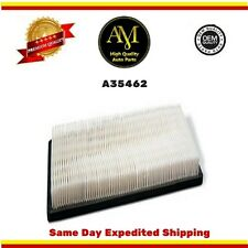 A35462 Air filter for Dodge Ram 1500, 2500, 3500 02/14 3.6L, 5.7L
