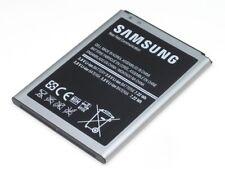 BATERIA SAMSUNG ORIGINAL B500BE GALAXY S4 MINI i9190 i9195 NFC 1900MAH 4 PINES