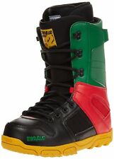 thirtytwo Men's Prion Snowboard Boot size 8.5