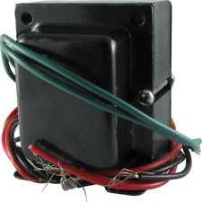Transformer - Hammond Power 250-0-250 V 60 MA