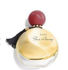 Avon Far Away 50 ml profumo da donna offerta spedizione immediata