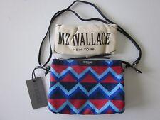 b55f76617073 MZ Wallace Bags   Handbags for Women for sale