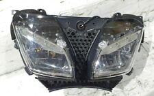 faro anteriore yamaha mt 09 tracer     Headlight     2PP843004000