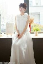 Unbranded Regular Size Women's Tea Dresses