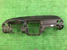 BMW M5 550i 535i 528i F10 2013-2016 Dashboard Dash Instrument Panel 51459277283