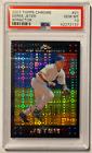 Hottest Derek Jeter Cards on eBay 54