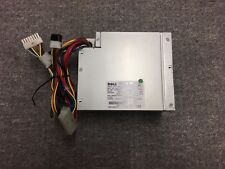 Dell NPS-300GB B 330W Computer Case Power Supply