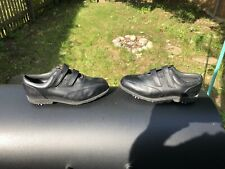 ladies footjoy golf shoes size 5