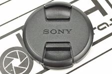 Sony Cyber-shot DSC-HX400 Lens Cover Lid  Repair Part DH9430