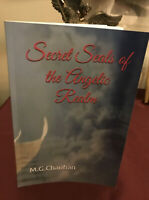 Secret Seals of the Angelic Realm
