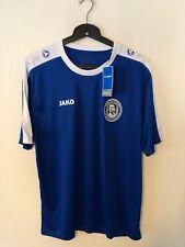 Puskás Akadémia Hungary Jako Xl football shirt jersey camiseta trikot Bnwt new
