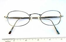 Kata  Eyeglass Frame. Made in Japan.  Good condition. Approx. size 45-20
