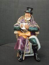 Royal Doulton The Coachman Figurine HN2282 Mint Condition
