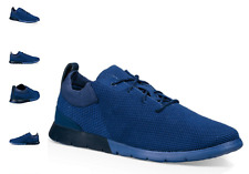 061cc96d5df UGG Australia Fashion Sneakers Blue Casual Shoes for Men for sale | eBay