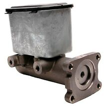 Brake Master Cylinder for FREIGHTLINER  ARGOSY FL60 70 80 FS 65 99-01 CLASSIC