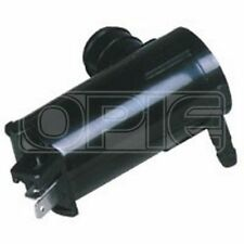 Electric Windscreen Washer Pump [Ford/Hyun/Mazda/Toyota 85 > 10] - (PEWP35)