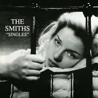 The Smiths - Singles (CD)