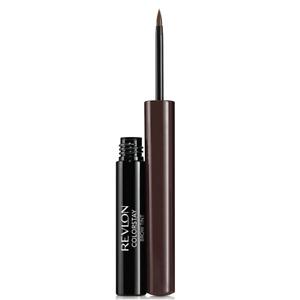 Revlon ColorStay Brow Tint - 710 Dark Brown