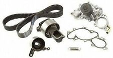 Aisin TKT016 Engine Timing Belt Kit With Water Pump