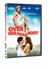 Romantic Comedies - Dvd - Like New or Better - Free Shipping + 40% Off 4 or more