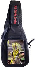 Perri's Iron Maiden E-Bass Gigbag