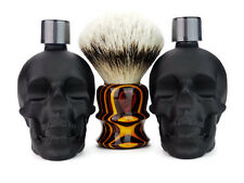 Peg Leg Nichols Skull After Shave Splash
