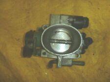 99 Buick Century Chevrolet Lumina Oldsmobile Pontiac Throttle Body OEM 3.1 3.1L