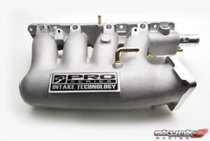 Skunk2 Pro Series Intake Manifold (Race) for 02-06 Honda/Acura K20A2/K20A3
