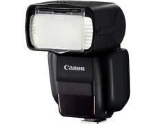 Canon Flash Speedlite 430ex III RT 0585c011